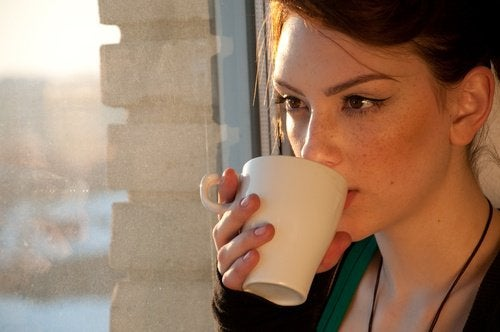4 натуральных отвара для людей, имеющих проблемы с пищеварением