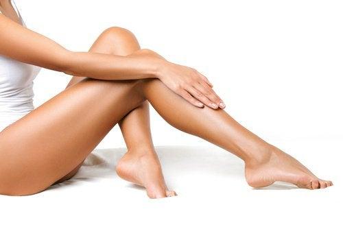 7 советов, которые помогут улучшить кровообращение в ногах за 20 дней