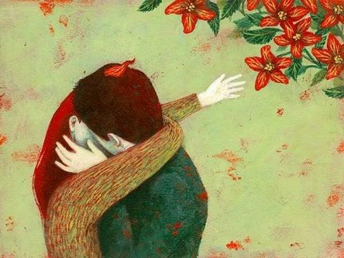Как узнать, что перед вами любовь всей жизни?