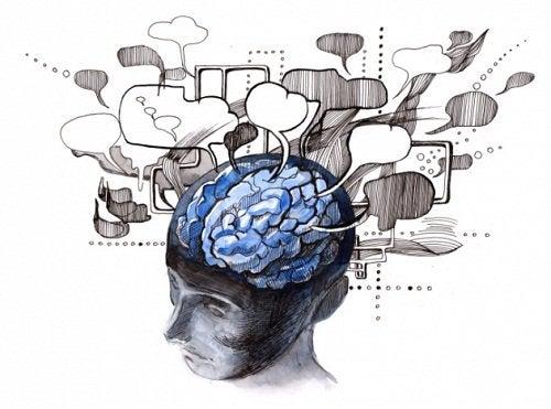 Почему люди мыслят вслух