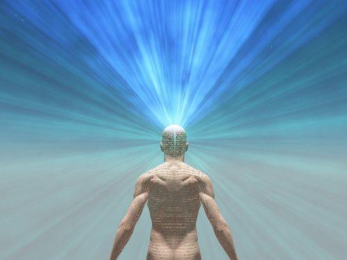 13 стратегий, как освободить разум и управлять эмоциями