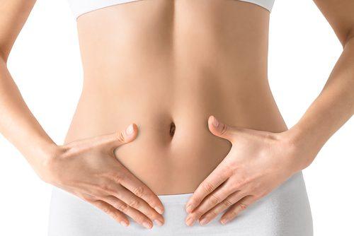 7 причин, по которым не получается убрать жир с живота, и как все же этого добиться