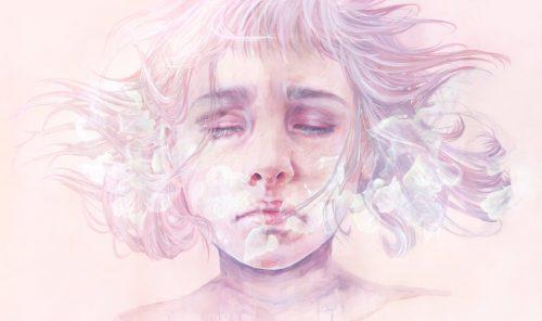 Острая депрессия: 6 аспектов, о которых нужно знать