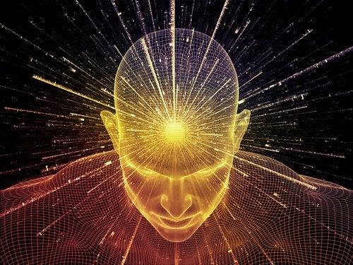 Хотите улучшить гибкость ума? Предлагаем 7 отличных стратегий!