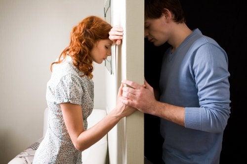 Отношения: как обрести контроль над своей жизнью