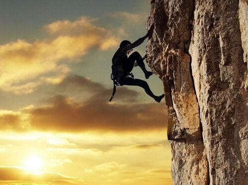Успех и амбиции