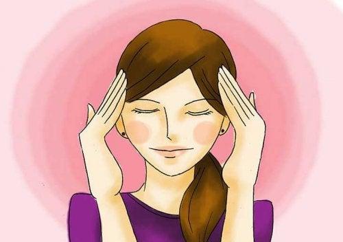 6 натуральных средств для борьбы с тревожностью
