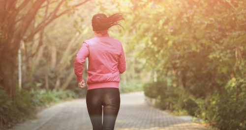 Занимайся спортом чтобы изменить твою жизнь