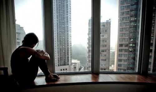 Одиночество на пользу мозгу