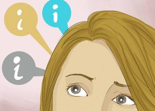 Как заботиться о коже во время менопаузы: 5 рекомендаций