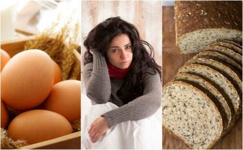 Как победить анемию естественным образом: 7 продуктов