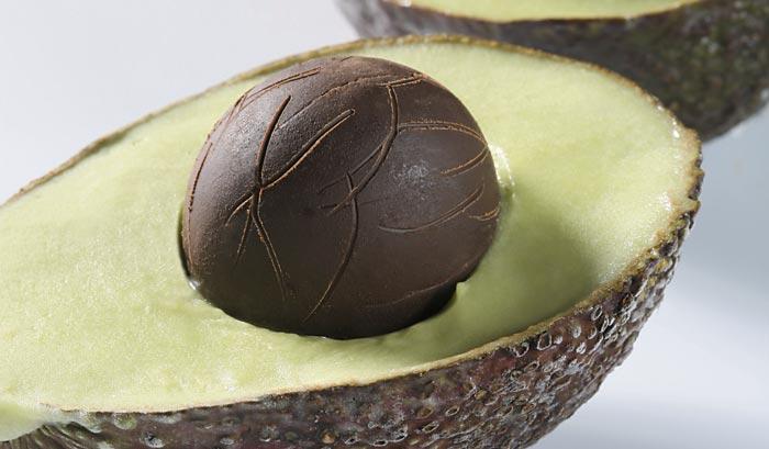 Авокадо во время менопаузы
