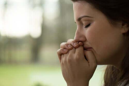 5 последствий психологического насилия, которые нельзя упускать из виду