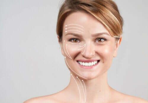 Идеальная кожа - недостижимая мечта? Узнайте эти 8 секретов!