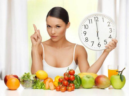 Брюшной жир результат неправильного питания