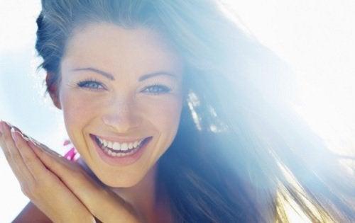 3 эмоции, которых нужно избегать, чтобы быть счастливее
