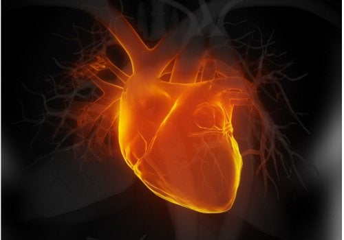 Сердечная недостаточность и 6 ее ранних признаков