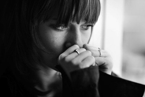 Депрессия и мозг