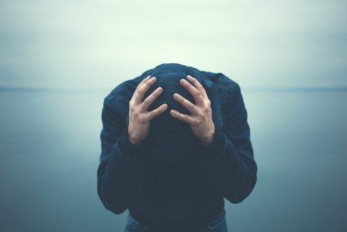 Тревожный невроз: как он возникает и в чем проявляется?