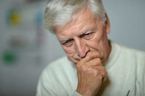 Пожилые люди и активная жизнь