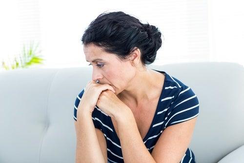 Депрессия и синдромом поликистоза яичников