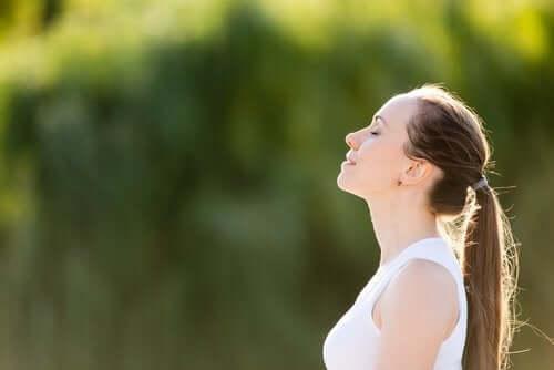 Самые эффективные дыхательные методики для снижения артериального давления