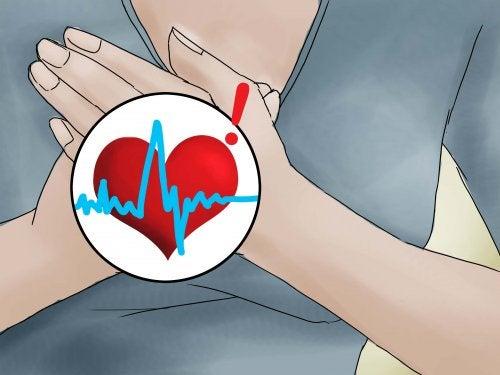 Низкое артериальное давление: на какие 10 продуктов обратить внимание