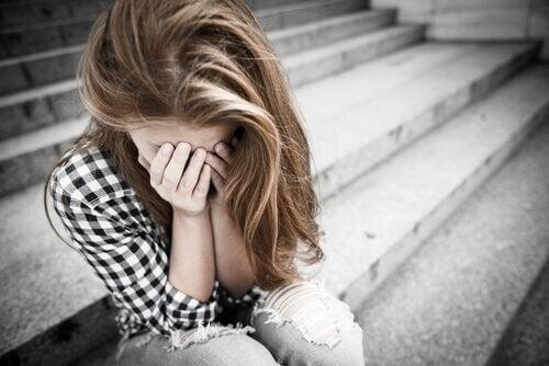 Подростковое молчание и коммуникация