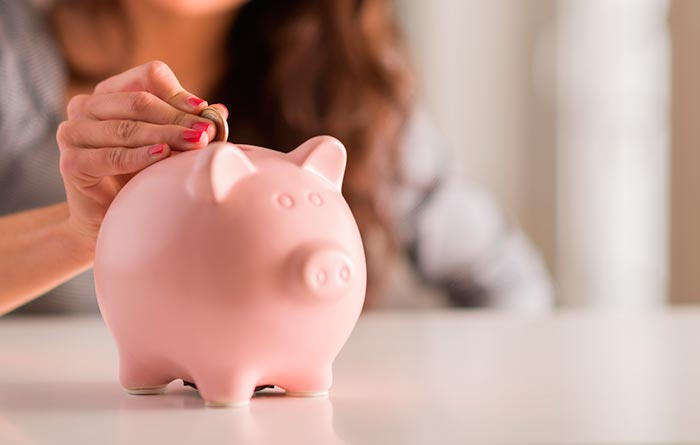 Сэкономить деньги и какебо