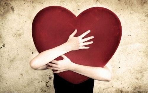Ежедневная ходьба укрепляет сердце