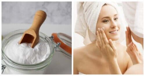 Домашний скраб для кожи: 5 рецептов для идеальной кожи