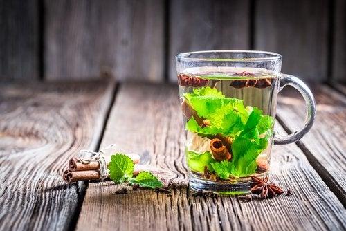 Зеленый чай поможет понизить уровень сахара в крови