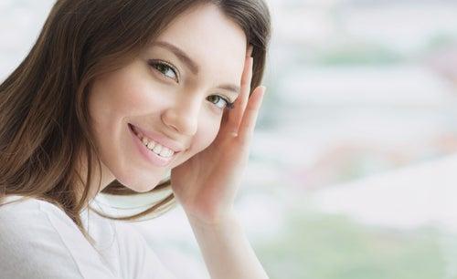 Роль магния в здоровье костей и зубов
