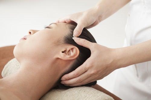 Отеки на лице и задержка жидкости