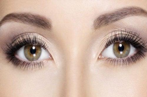 Как сохранить глаза здоровыми: 6 советов