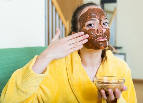 Корица и раздражение кожи