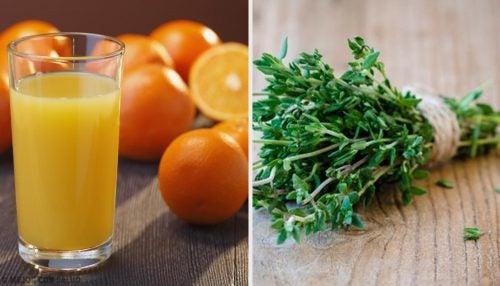 Антибиотики, о которых вы могли не знать: 6 натуральных продуктов