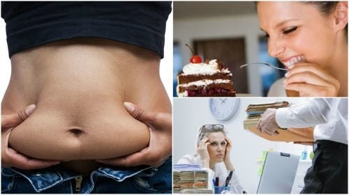 6 утренних ошибок, которые мешают тебе сбросить вес