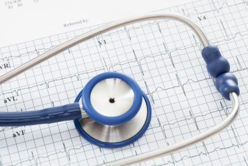 Учащённое сердцебиение и проблемы с сердцем