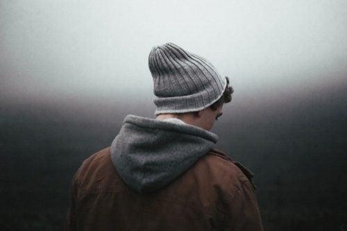 Депрессия и заболевания щитовидной железы