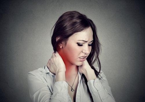 Фибромиалгия: что это за болезнь?