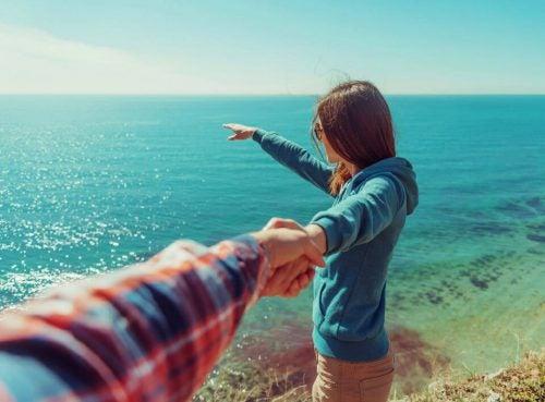 Восстановить отношения после измены