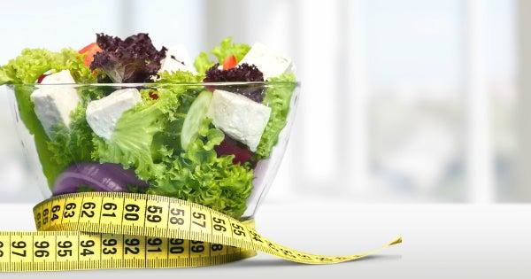 Коллаген и диета