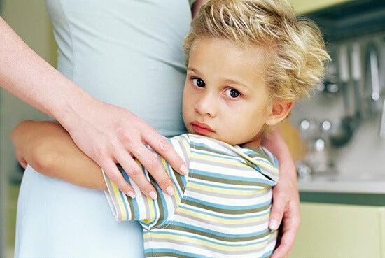 Токсичные семьи и дети