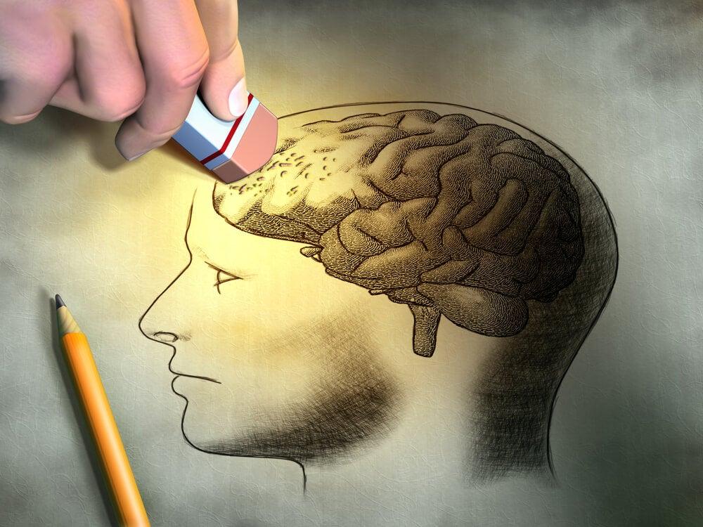 Как улучшить краткосрочную память? Полезные советы!