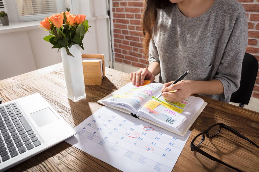 Улучшить память за работой