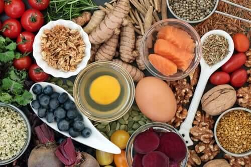 4 витамина, которые помогут вашим легким после курения