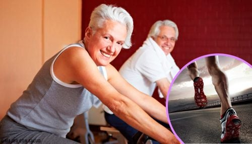 Физическая активность: сколько времени в неделю ей нужно выделять?