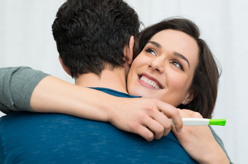 Женское здоровье и бесплодие