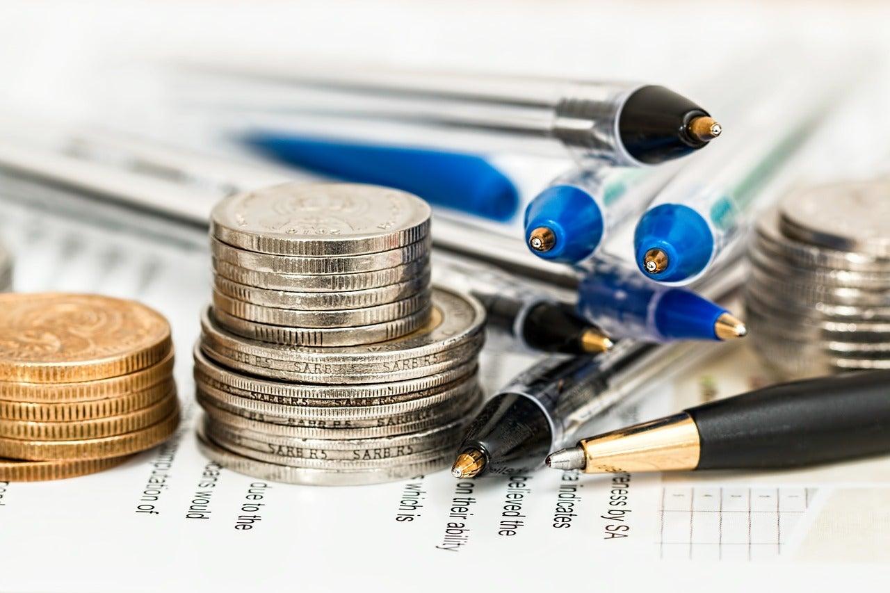 Японский метод поможет тебе экономить деньги